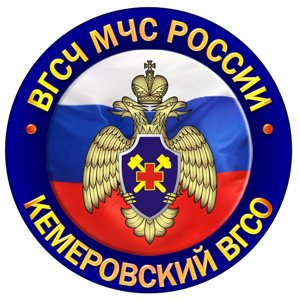 Кемеровский ВГСО