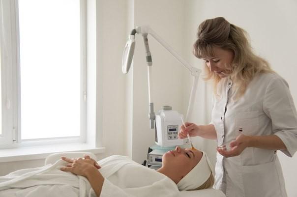 Фото: «Центр врачебной косметологии»