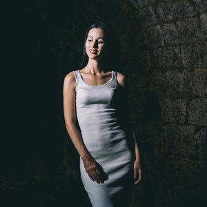 Мария Суркова