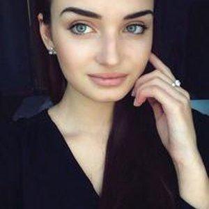 Алёна Ермолаева