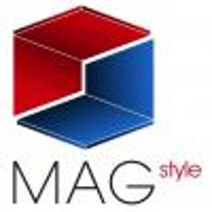 MAGstyle