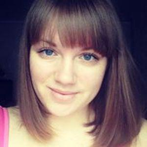 Yulia  Latisheva