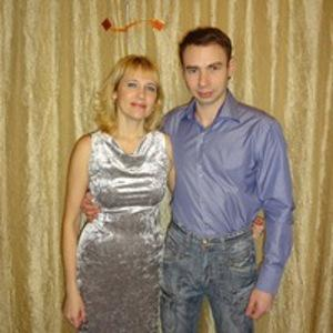 Светлана Глембицкая