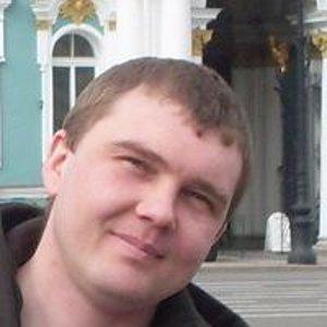 Сергей Кукин