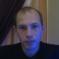 ivan_terentev