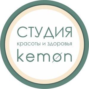 Kemon Сибирь