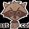 beast coffee