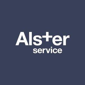 Алстер сервис