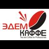 Эдем-Каффе, ООО
