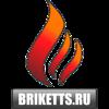briketts.ru