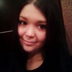 Мария Репникова