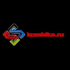 КОМБИКА