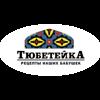 Тюбетейка