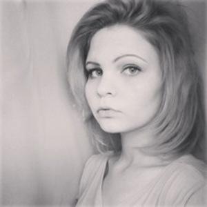 Анастасия Тимохина